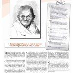 2.57.13- Mohandas Gandhi-min