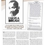 2.57.15- Martin Luther King-min