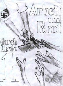 Illustrations Lucas Soumille