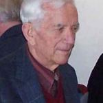Roger Chambard