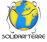 Logo solidari'terre