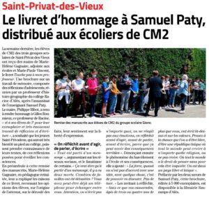 Midi-Libre du 24-05